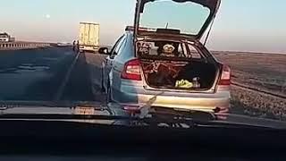 Полиция көмек берема?