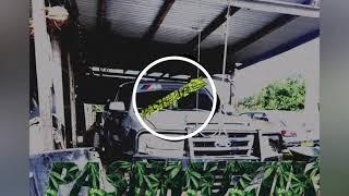 DJ KEKS X JOEBOY -BABI REMIX ZOUK 2019