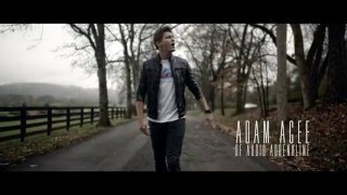 Young Noah - Long Way To Go Ft. Audio Adrenaline (Official Video)