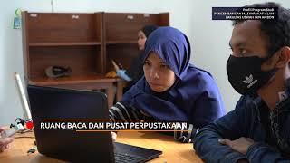 PROGRAM STUDI PENGEMBANGAN MASYARAKAT ISLAM IAIN AMBON