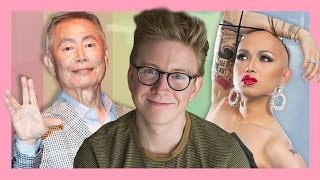 pretty happy with my latest video celebrating Asian Pacific American Heritage Month