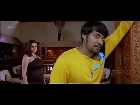 Namitha hot Tamil song