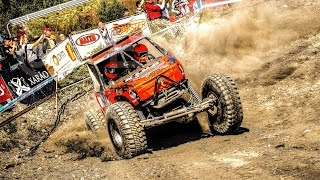 CN Trial 4x4 Valongo 2016 (Pure OffRoad Extreme) HD