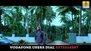 Nanna Preethi Kusuri  Simpallaag Ond Love Story Feat Rakshit Shetty And Shwetha Srivatsav
