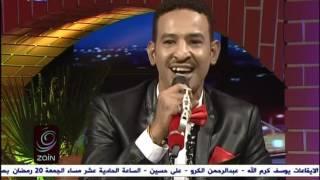 تحميل اغاني طه سليمان Taha Suliman - خلي قلبك معاي شوية - اغاني واغاني 2014 MP3