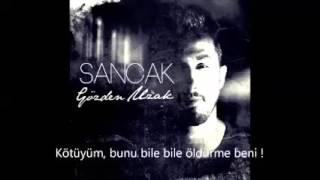 Sancak & Taladro   Bana Kendimi Ver (5 Saatlik Versiyon)