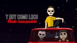 Pa Mi  (Remix)   Javi Ayul, The La Planta, Mozthaza