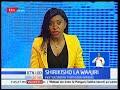 Shirikisho la wafanyikazi (FKE) lazindua tuzo kwa waajiri bora nchini