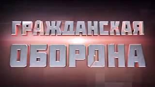 ПУТИН АНТИХРИСТ ПОЖАР В КЕМЕРОВО 2018 Жертвоприношение