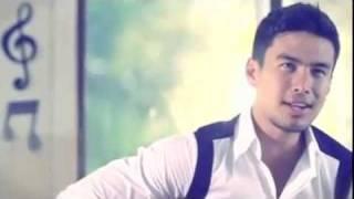 I'm Already King - Christian Bautista (Official MV)