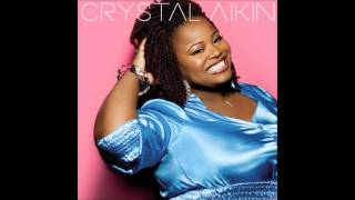 Crystal Aikin - What If (he Said No)