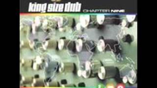 Didi(Tim Simenon Mix) - Kahled
