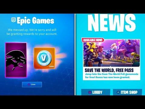 Epic Games Shop V Bucks | Fortnite Cheats Unblocked