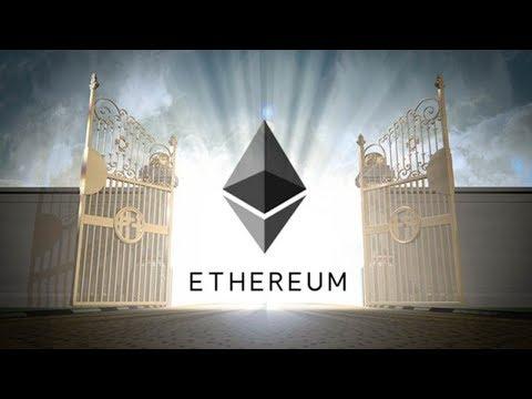 Peer crypto