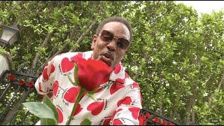 Charlie Wilson - Forever Valentine (BET Covid-19 Relief Effort)