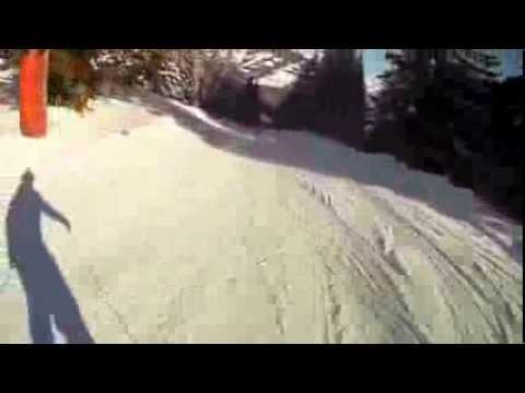 Video di Gstaad