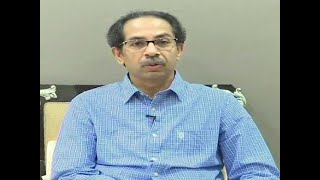 Domestic flights resume: Uddhav Thackeray seeks more time to resume Mumbai airport operations - Download this Video in MP3, M4A, WEBM, MP4, 3GP
