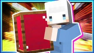 【 Minecraft   嗜血龍族 】#6 藏在地底的吸血鬼密室😮裡面藏著什麼驚人武器❓