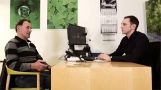 Amyotrophe Lateralsklerose (ALS) - RKU Ulm