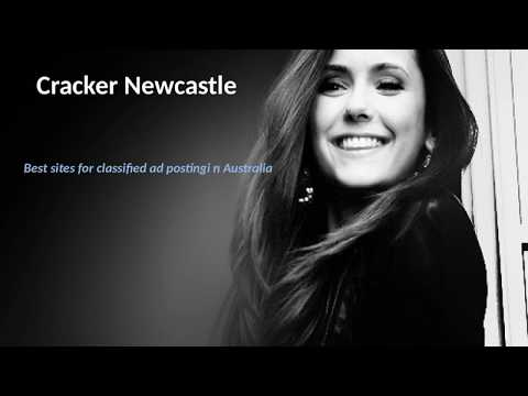 Easy newcastle escorts
