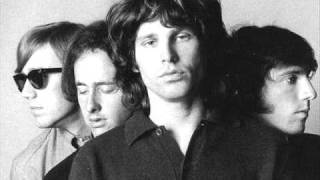 The Doors - The End (1967) [full song] lyrics