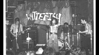 Infatuation by Coney Island Whitefish