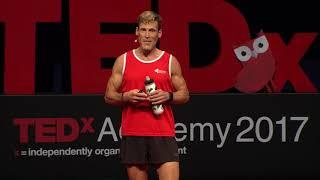 Seis TEDx Talks sobre corrida para você assistir e se inspirar