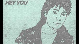 CHRIS REA - HEY YOU - LIVE