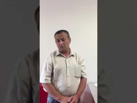отзыв1 агентство МАЯК Улан-Удэ