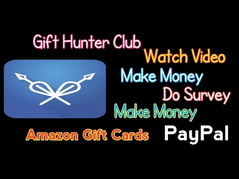 What Is Amazon Gift Card In Hindi - Gift Ideas