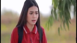 The Team Myanmar Episode 6