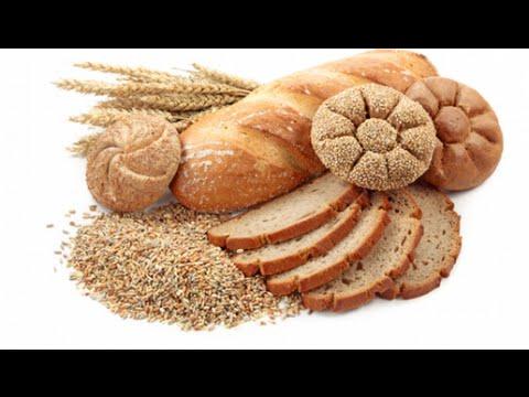 Kurį gali valgyti javų, sergantiems 2 tipo cukriniu diabetu