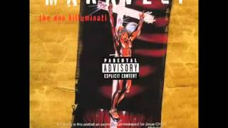 Makaveli The Don Killuminati [The 7 day theory] - Intro Bomb First (My Second Reply)