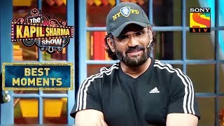 The Real Pailwaan | The Kapil Sharma Show Season 2 | Best Moments