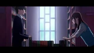 『君の膵臓をたべたい』×sumika「ファンファーレ」スペシャルコラボ映像