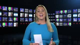 WMCT Newscast 7-17-20