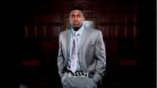 David Banner - Peoples 2 [OFFICIAL VIDEO]
