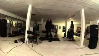 Black Sabbath LIVE by The Wizard Of Ozz -Ozzy Osbourne Tribute Band Erie, PA Chris Fry