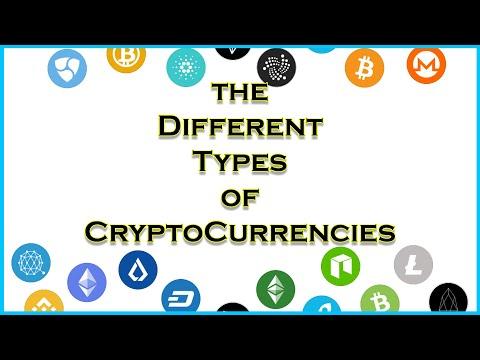 Kriptovaliutų investicijų reitingai automatizuotas akcijų prekybos robinumas bitcoininvesticijos pat