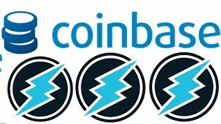 Electroneum Coinbase ETN Add Coming! #Electroneum PayPal Upgrade