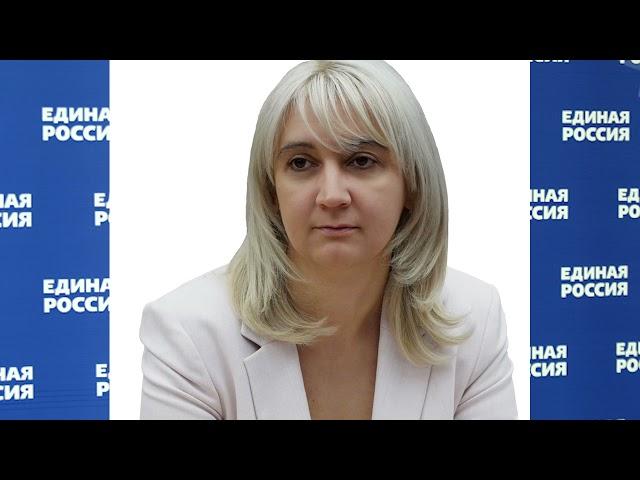 Депутаты будут регулярно отчитываться перед избирателями о проделанной работе