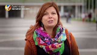 Volební spot ČSNS a ANS pro Volby 2017