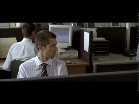 SIGNS - phim ngắn hay nhất mình từng xem