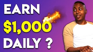 How To  Become An Affiliate Marketer Without A Website (Make Money Online)