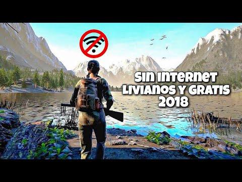 Top 15 Juegos Android Sin Internet Ligeros Adictivos Y Gratis