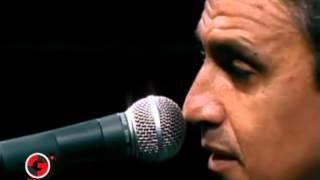 Caetano Veloso - Sozinho (Remix)
