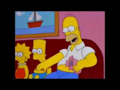 Симпсоны голые фото 69048 фотография