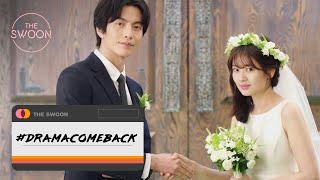 Sinopsis Drama 'Because This Is My First Life' di Netflix, Komedi Romantis tentang Kawin Kontrak