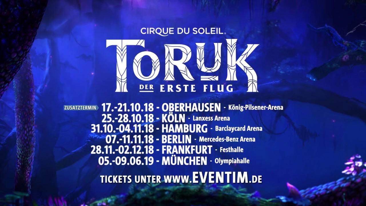 Toruk Cirque Du Soleil Tickets Toruk Cirque Du Soleil