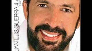 Juan Luis Guerra-Las Avispas